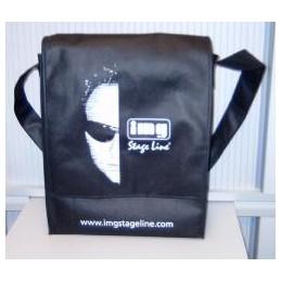 IMG-BAG2