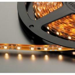 LEDS-5MP/WWS