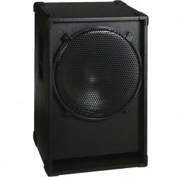 Raver DJ