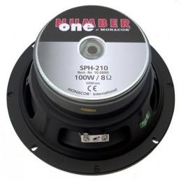 SPH-210