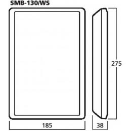 SMB-130/WS