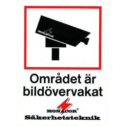 CCTV/Dekal