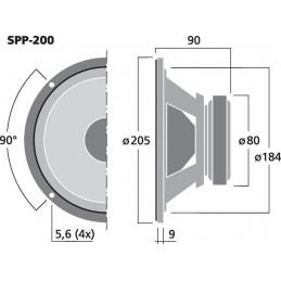 SPP-200