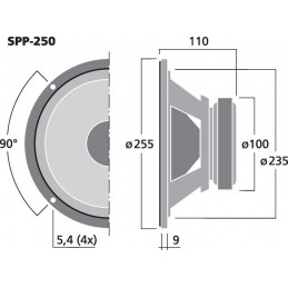 SPP-250