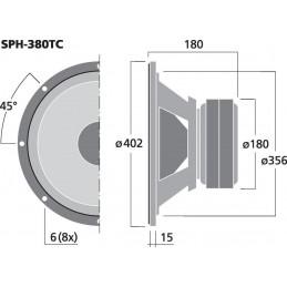 SPH-380TC