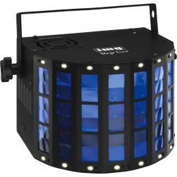 LED-162RGB