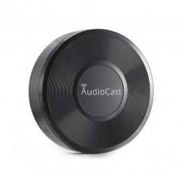 M5 AudioCast
