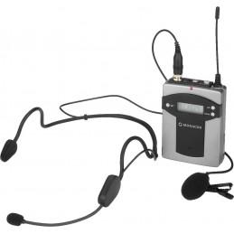 TXA-800HSE