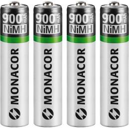 NIMH-900R/4