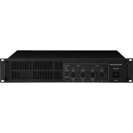 STA-1004