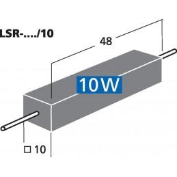 LSR-10/10