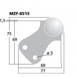 MZF-8515