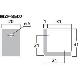 MZF-8507
