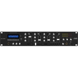 MPX-410DMP