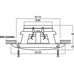 SPE-230/WS