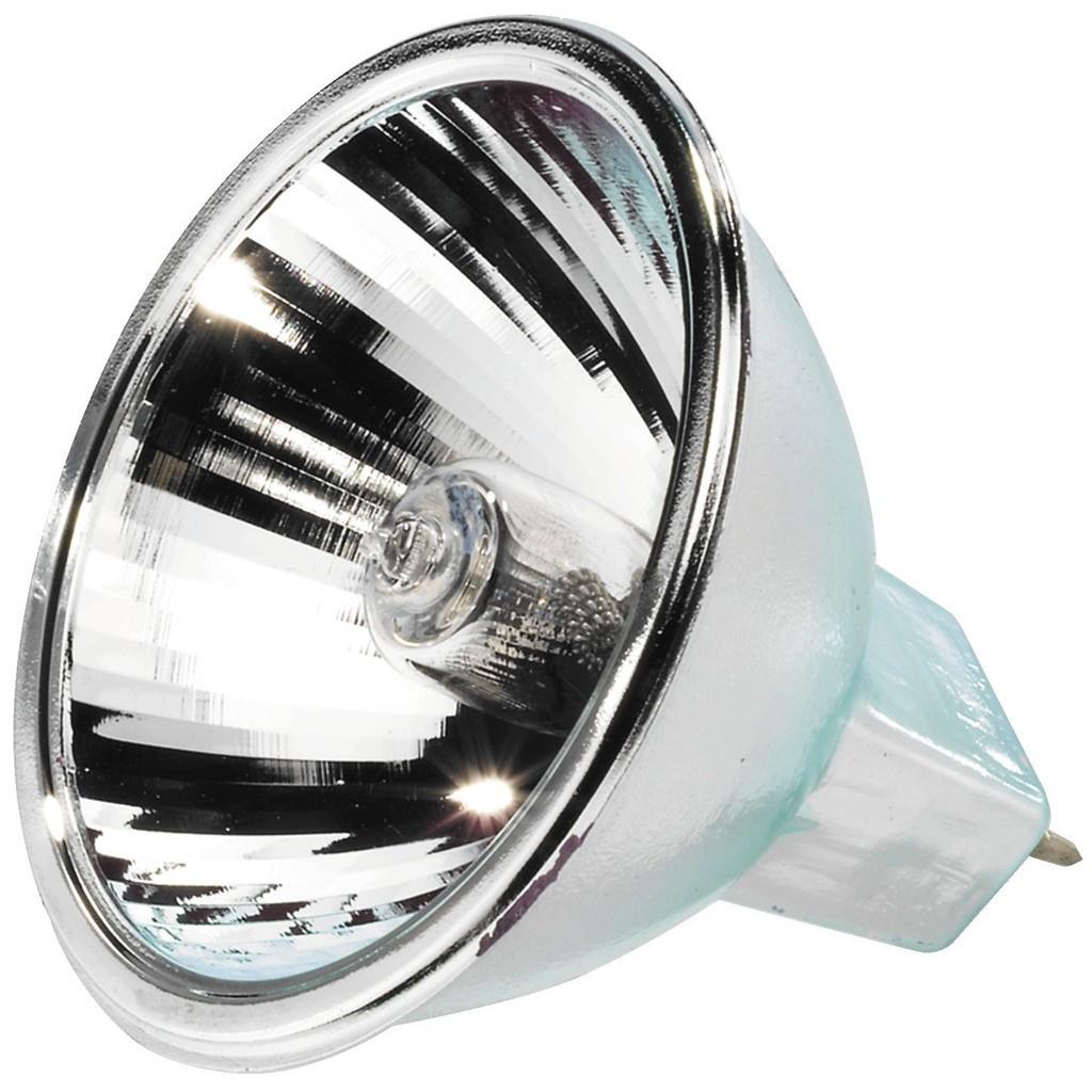 Glödlampor - Köp online | Eluxson.se