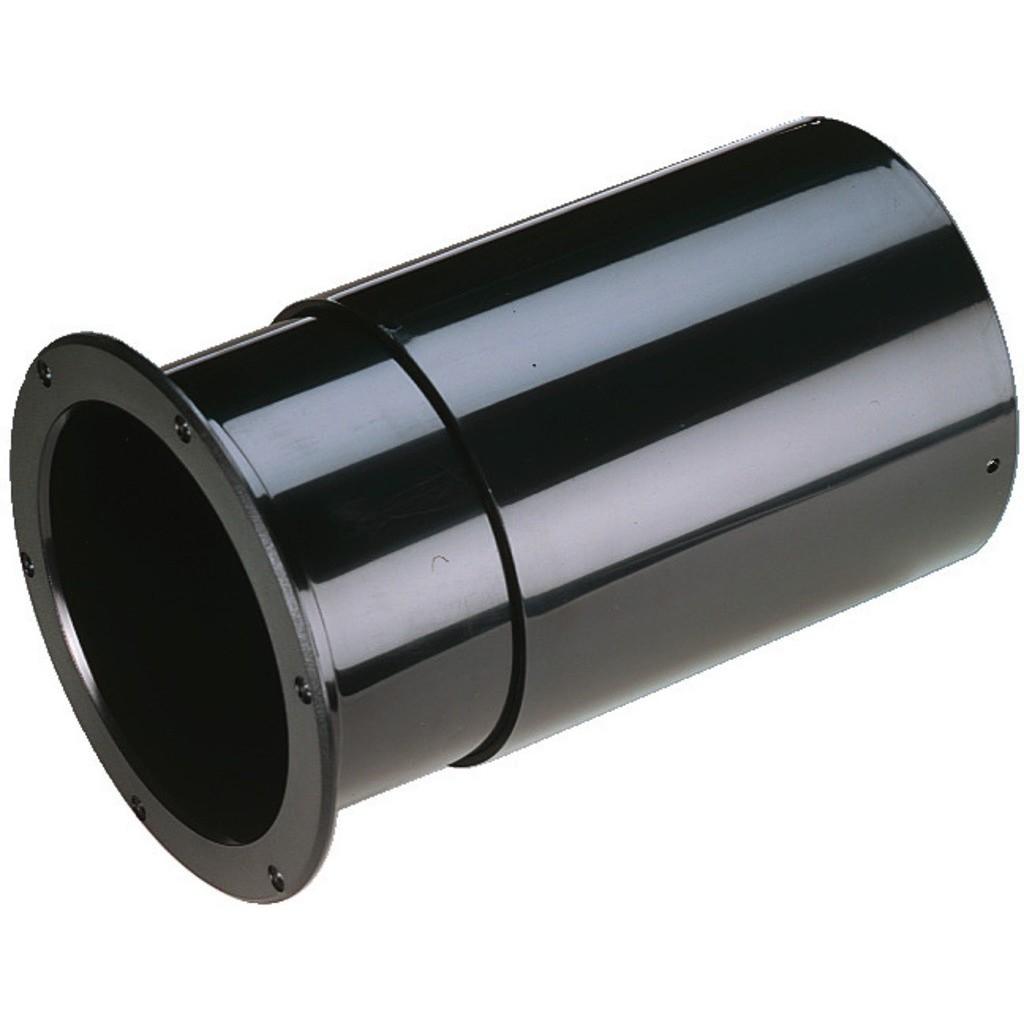 Basreflexrör i hög kvalitet | Eluxson.se