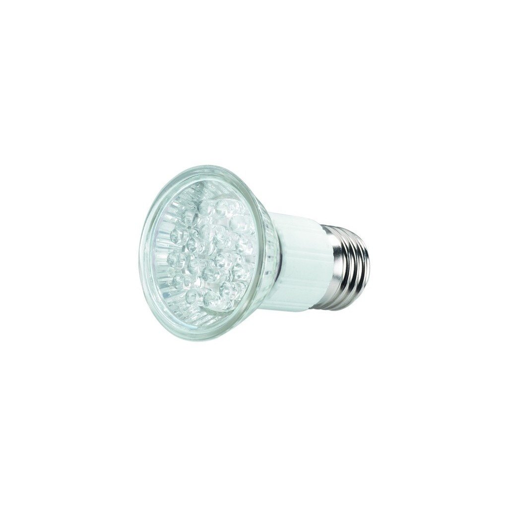 LED-lampor - Köp online | Eluxson.se