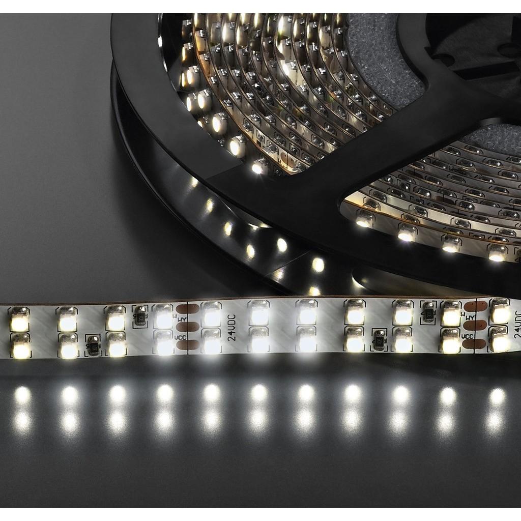 LED-slingor