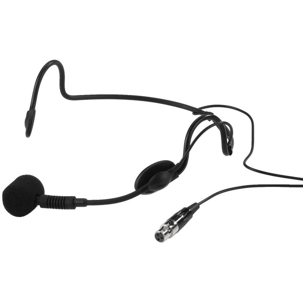Headsets - Köp online | Eluxson.se