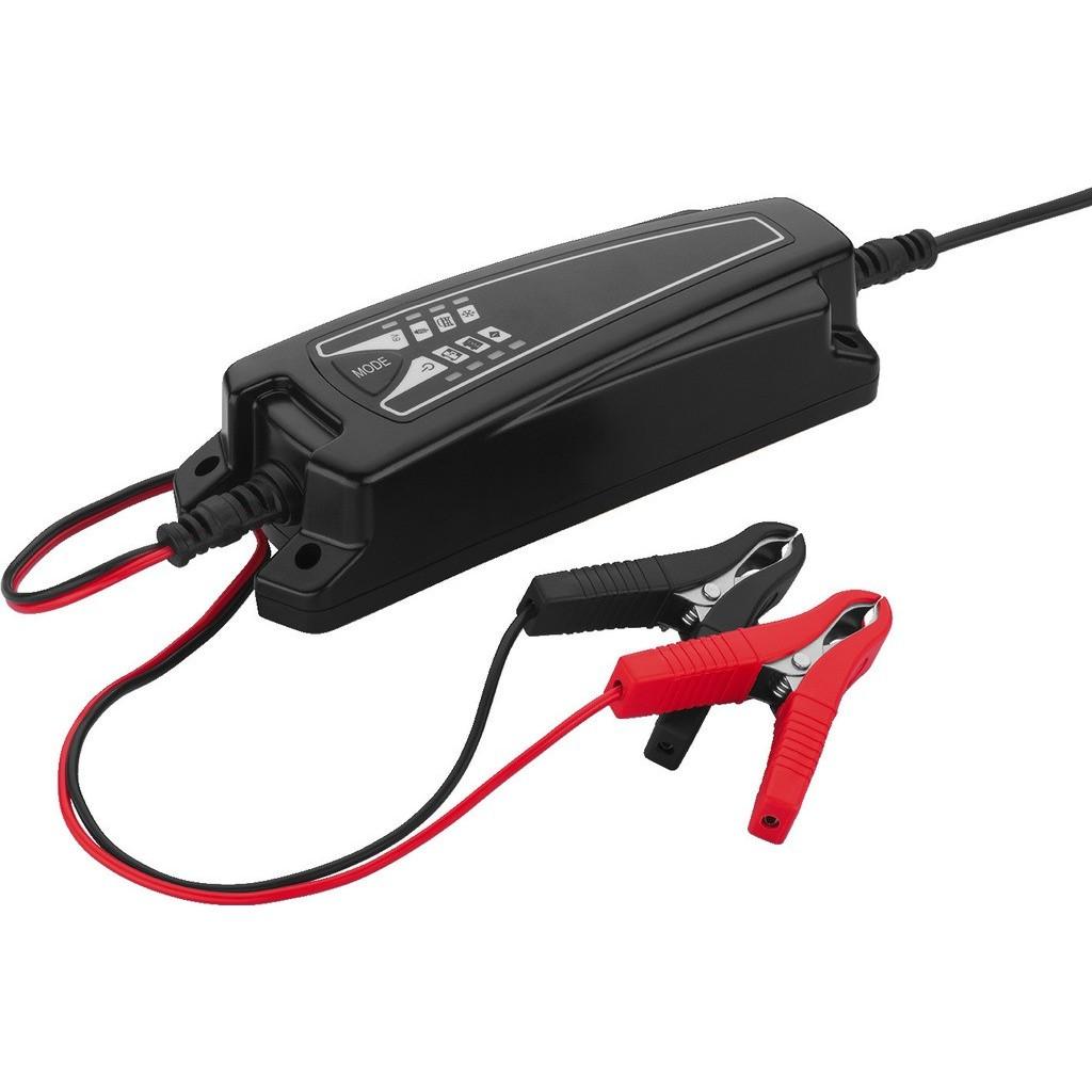 Batteriladdare - Köp online | Eluxson.se