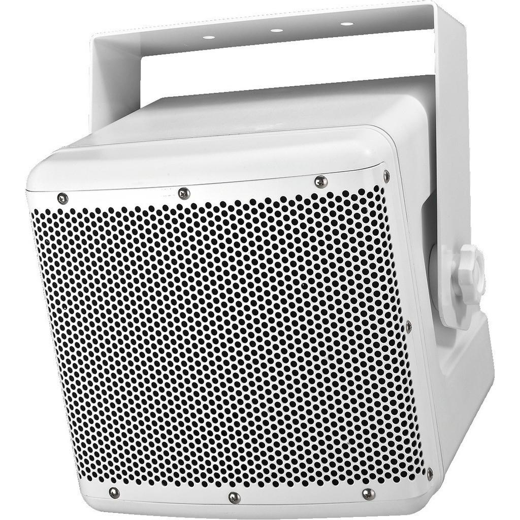 Utomhushögtalare IP-45
