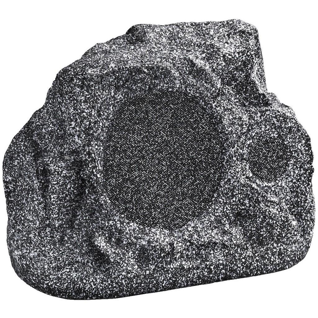 Högtalare sten-look - Köp online | Eluxson.se