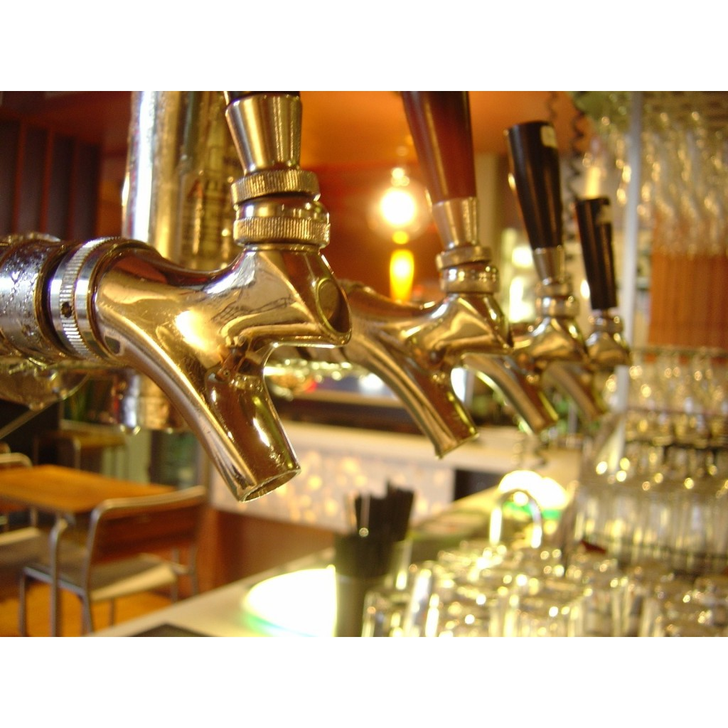 Ljudanläggningar för bar, dansgolv och club | Eluxson.se
