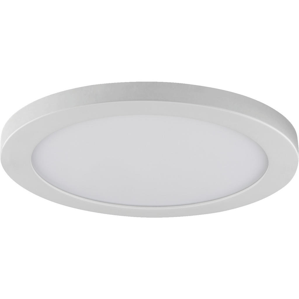 LED-amaturer - Köp online | Eluxson.se