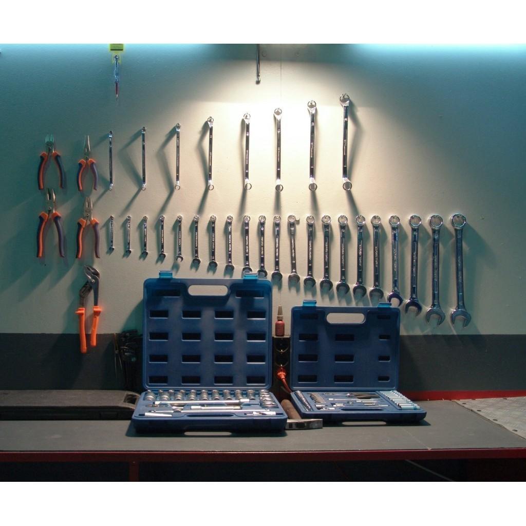 Gör-det-själv-produkter och verktyg | Eluxson.se