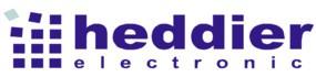 Heddier Electronic