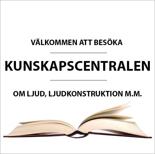 Kunskapscentralen